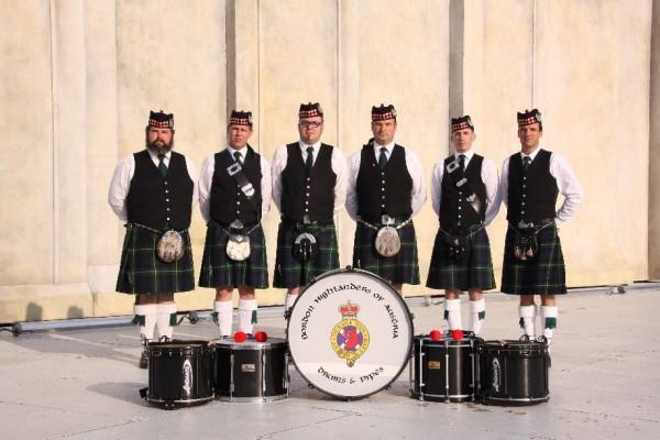 2012-05-25 Militärmusikfestival Seebühne Mörbisch 0009