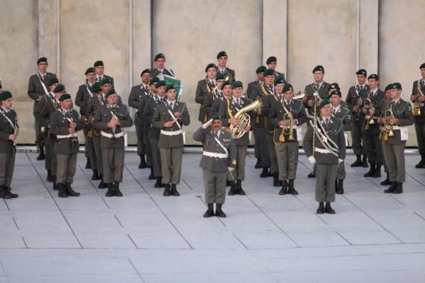 2012-05-25 Militärmusikfestival Seebühne Mörbisch 0037