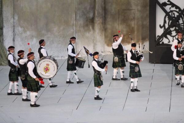 2012-05-25 Militärmusikfestival Seebühne Mörbisch 0045