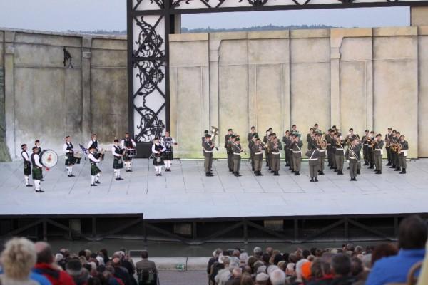 2012-05-25 Militärmusikfestival Seebühne Mörbisch 0058