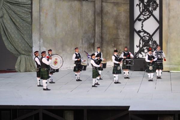 2012-05-25 Militärmusikfestival Seebühne Mörbisch 0064