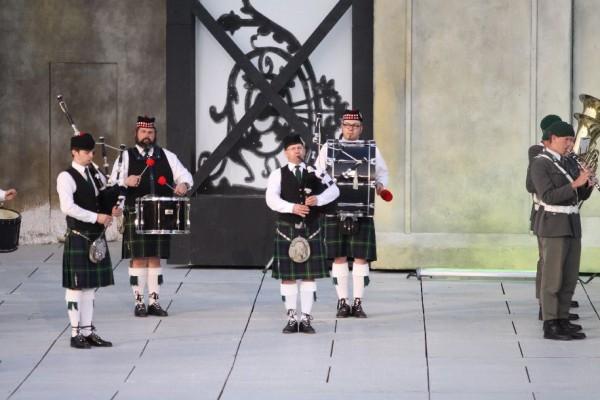 2012-05-25 Militärmusikfestival Seebühne Mörbisch 0070