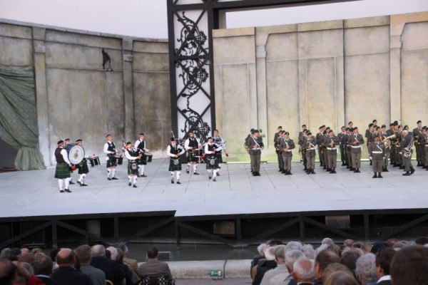2012-05-25 Militärmusikfestival Seebühne Mörbisch 0079
