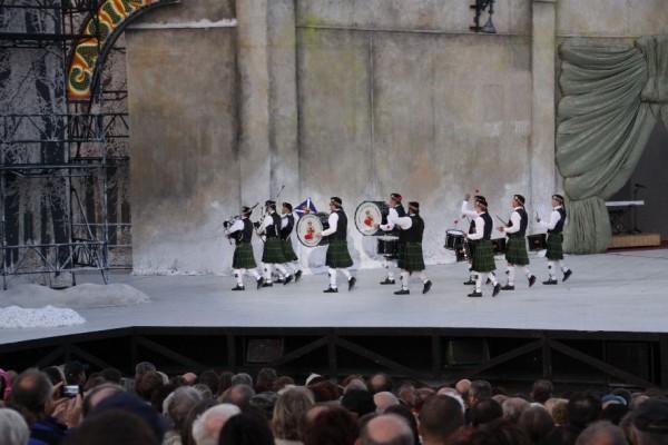 2012-05-25 Militärmusikfestival Seebühne Mörbisch 0094