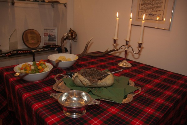2013-02-01 Burns Night 0010