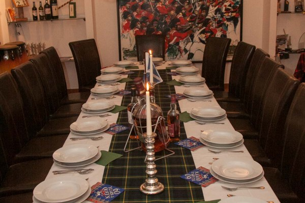 2013-02-01 Burns Night 0017