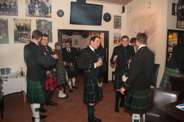 2013-02-01 Burns Night 0019