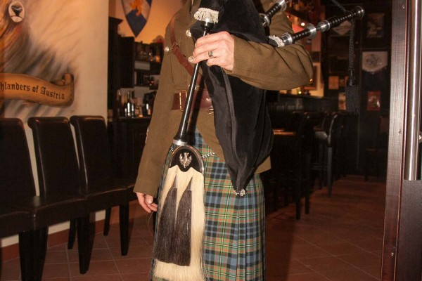 2013-02-01 Burns Night 0022