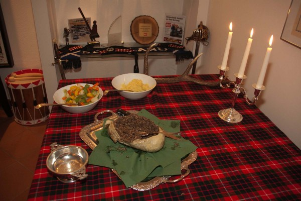 2013-02-01 Burns Night 0023