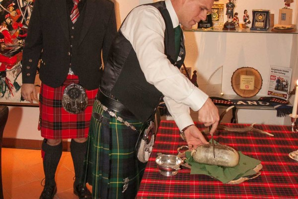 2013-02-01 Burns Night 0029