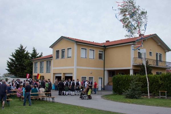 2013-04-27 Besuch Steindlt 0062