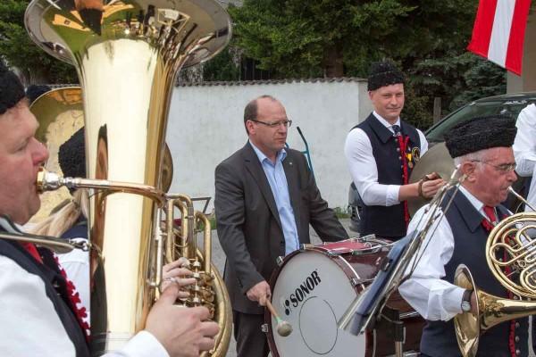 2013-04-27 Besuch Steindlt 0072