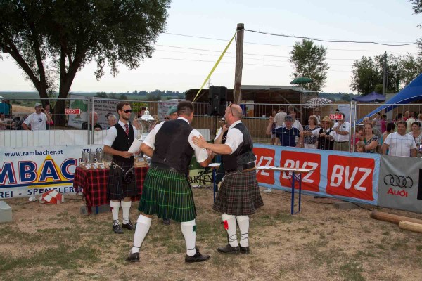 2013-08-04 Highland Games 0003
