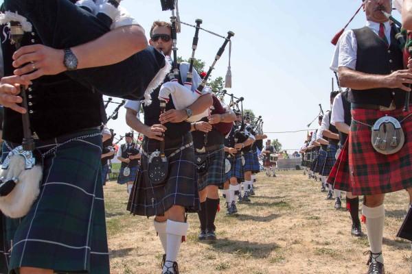 2013-08-04 Highland Games 0006
