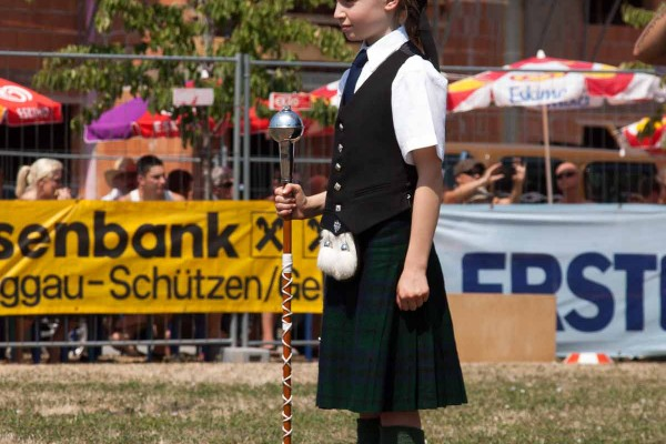 2013-08-04 Highland Games 0007