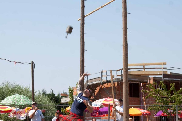 2013-08-04 Highland Games 0008