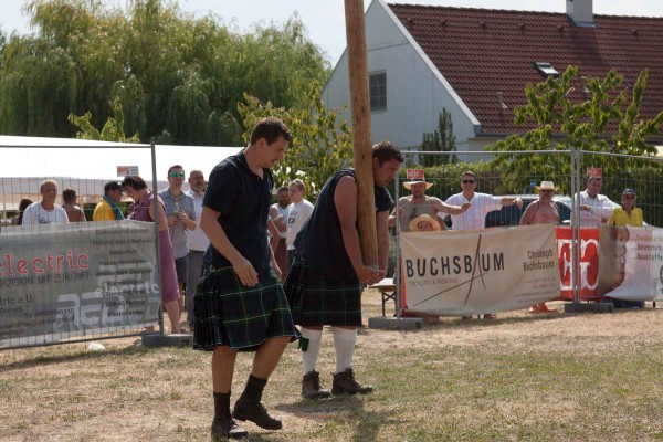 2013-08-04 Highland Games 0009