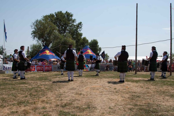 2013-08-04 Highland Games 0010