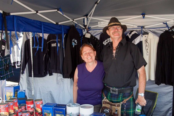 2013-08-04 Highland Games 0012