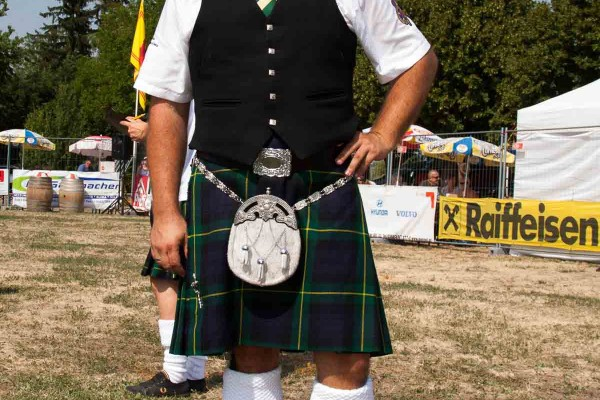 2013-08-04 Highland Games 0013