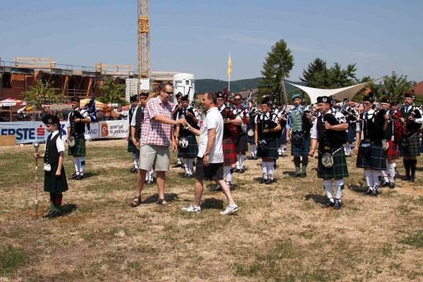 2013-08-04 Highland Games 0015