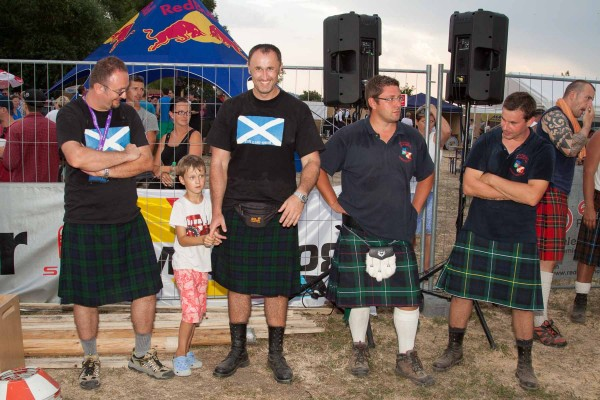 2013-08-04 Highland Games 0016