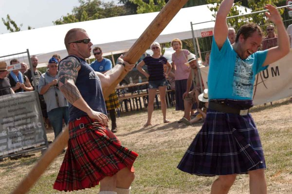 2013-08-04 Highland Games 0017