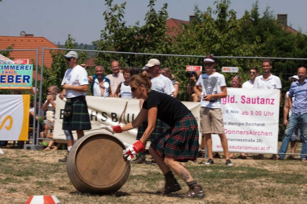 2013-08-04 Highland Games 0018