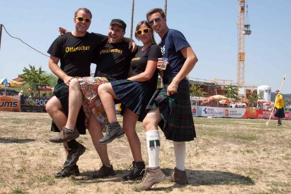 2013-08-04 Highland Games 0019