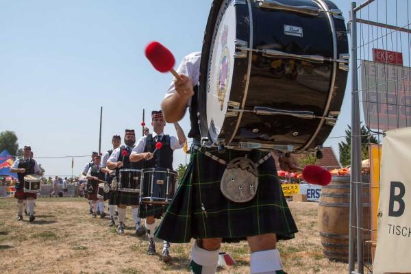 2013-08-04 Highland Games 0020