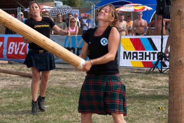 2013-08-04 Highland Games 0024