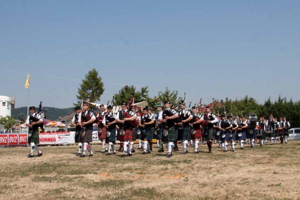 2013-08-04 Highland Games 0026