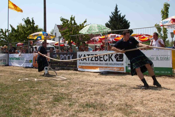 2013-08-04 Highland Games 0028