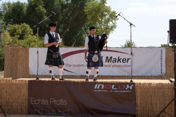 2013-08-04 Highland Games 0031