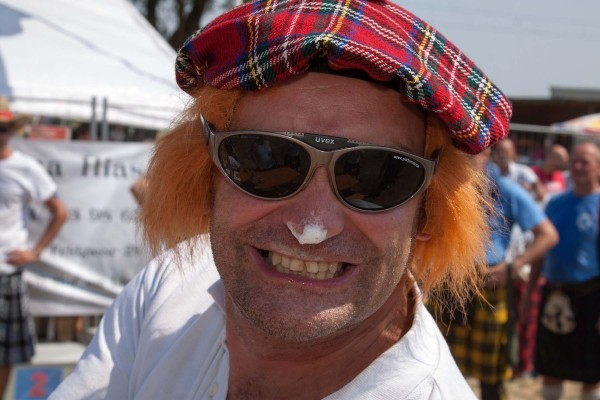 2013-08-04 Highland Games 0033