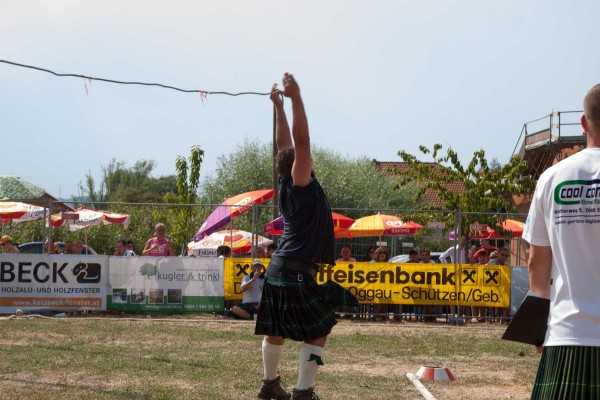 2013-08-04 Highland Games 0037