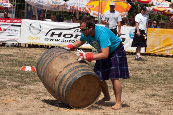 2013-08-04 Highland Games 0040