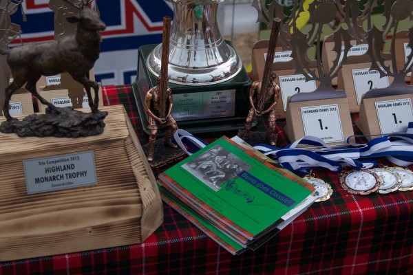 2013-08-04 Highland Games 0041