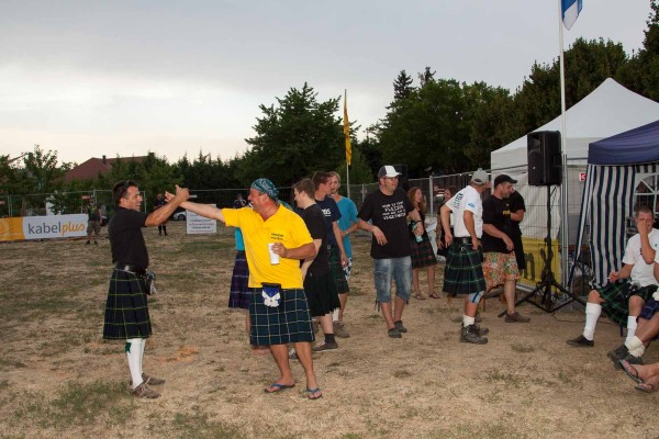 2013-08-04 Highland Games 0042