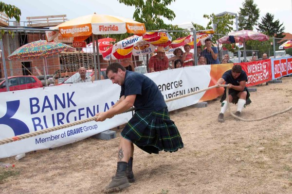 2013-08-04 Highland Games 0044