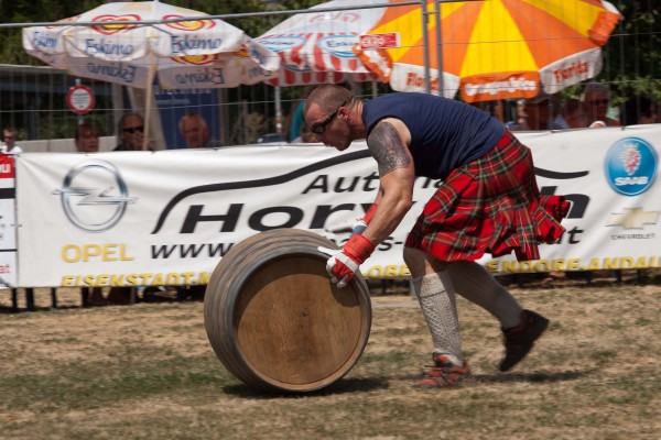 2013-08-04 Highland Games 0045