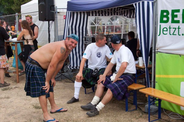 2013-08-04 Highland Games 0046