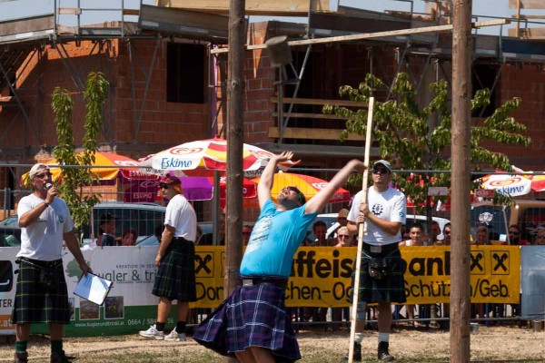 2013-08-04 Highland Games 0047