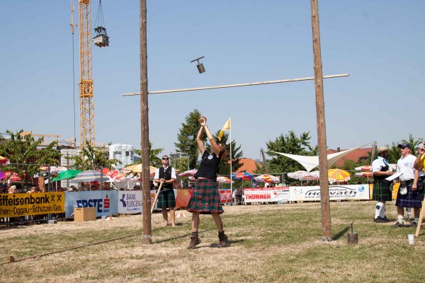 2013-08-04 Highland Games 0049