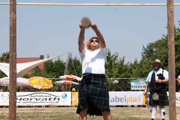 2013-08-04 Highland Games 0050
