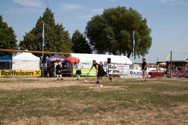 2013-08-04 Highland Games 0051