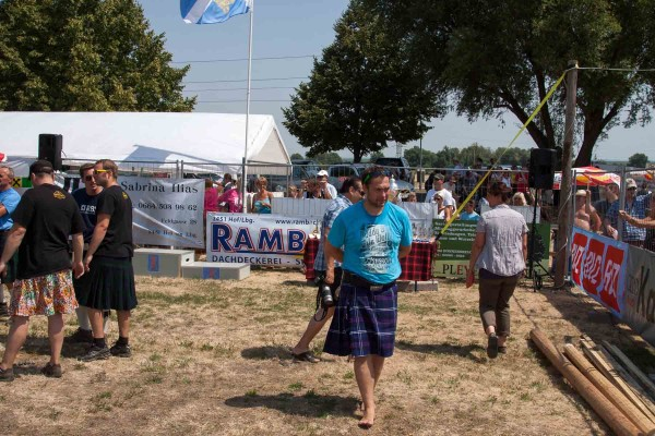 2013-08-04 Highland Games 0054