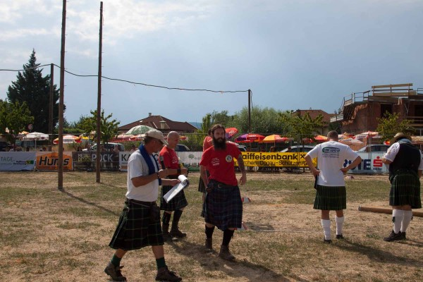 2013-08-04 Highland Games 0055