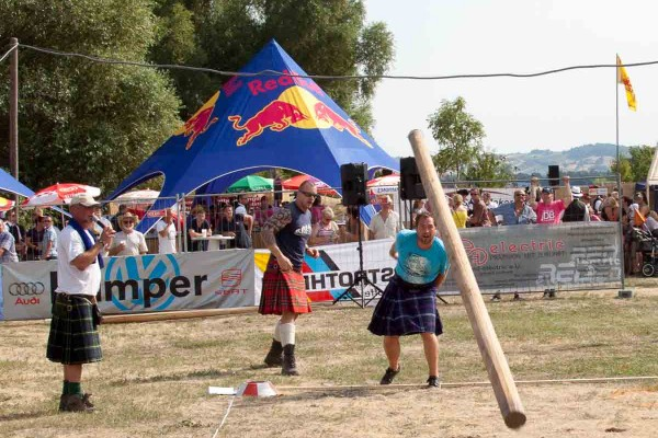 2013-08-04 Highland Games 0058