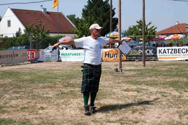 2013-08-04 Highland Games 0061